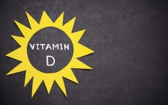 Vitamina D: questa sconosciuta