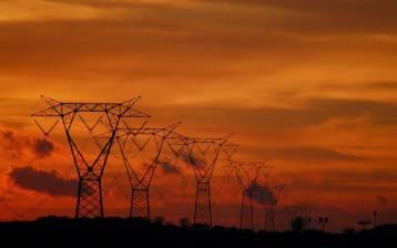 Campi Bioenergetici e Benessere, serve ... equilibrio!