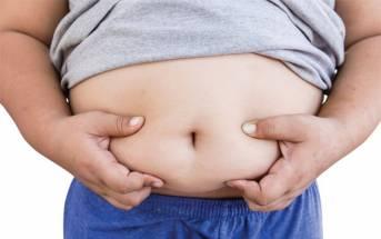 Obesità infantile come patologia cronico-degenerativa: l'approccio funzionale