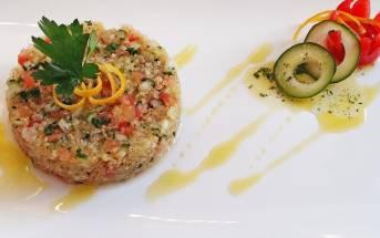 Inedita Intervista a Rafael Rodriguez, Miglior Cuoco di Alta Cucina Peruviana in Italia