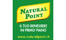 logo Natural Point 2017