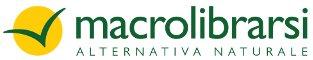 macrolibrarsi web