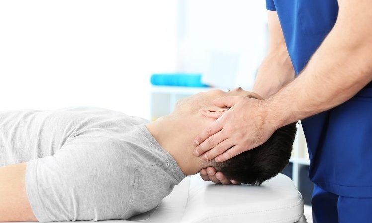 Naturopatia e Osteopatia: Sinergia d'azione