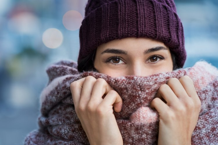 Come rinforzare il sistema immunitario con i rimedi naturali