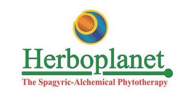 Herboplanet