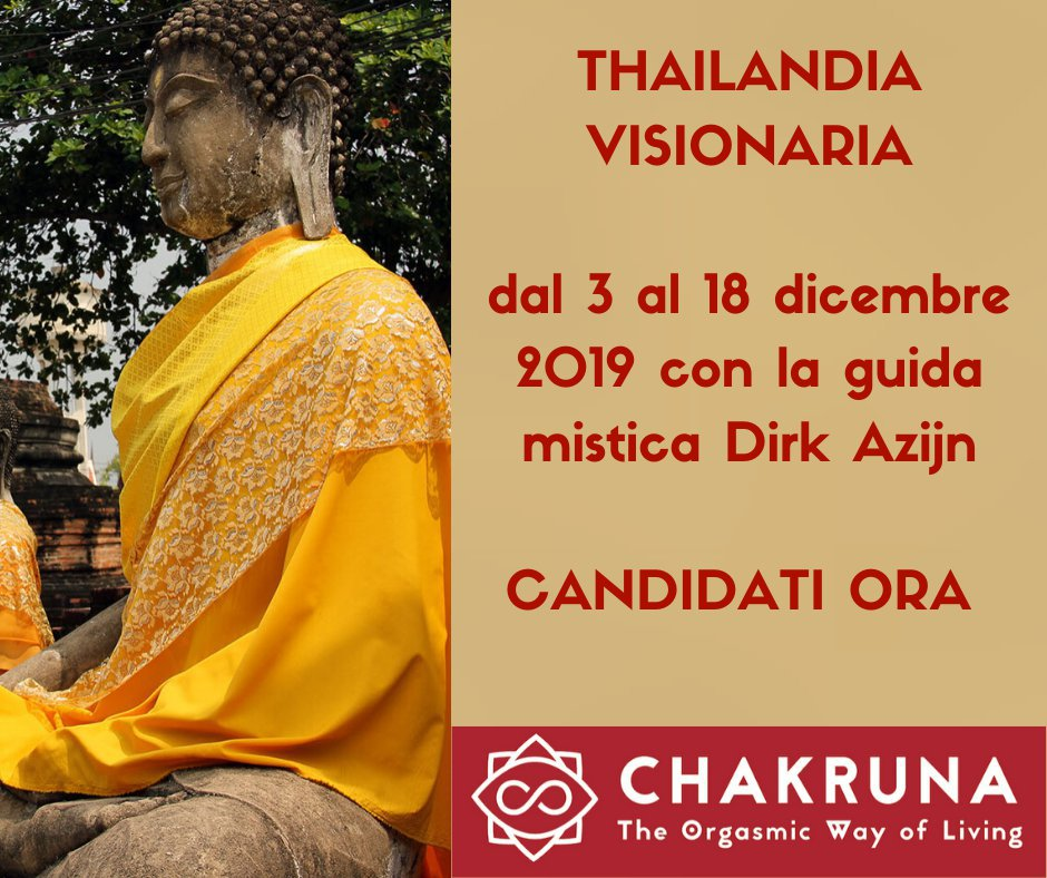 Chakruna3