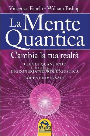 la mente quantica 99348