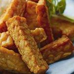 temphe fritto