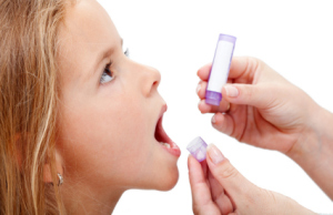 vaccino antinfluenzale omeopatico