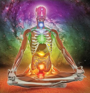 yoga naturopatia e sistema nervoso