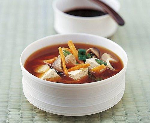 zuppa miso1
