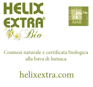 Helix Extra