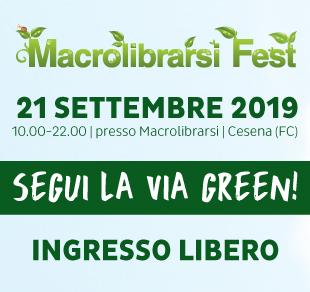 Macrolibrarsi Fest 2019