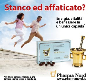 Pharma Nord Q10