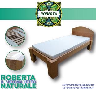 Sistema Roberta