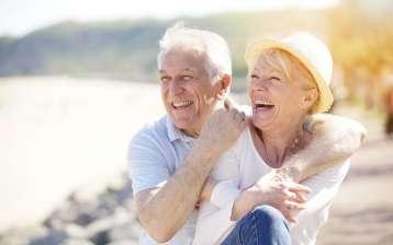 Gemmoterapia e Fitoterapia per l'avanzare degli anni