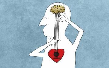 Terapia del suono: come la musica può aiutarci a vivere in salute