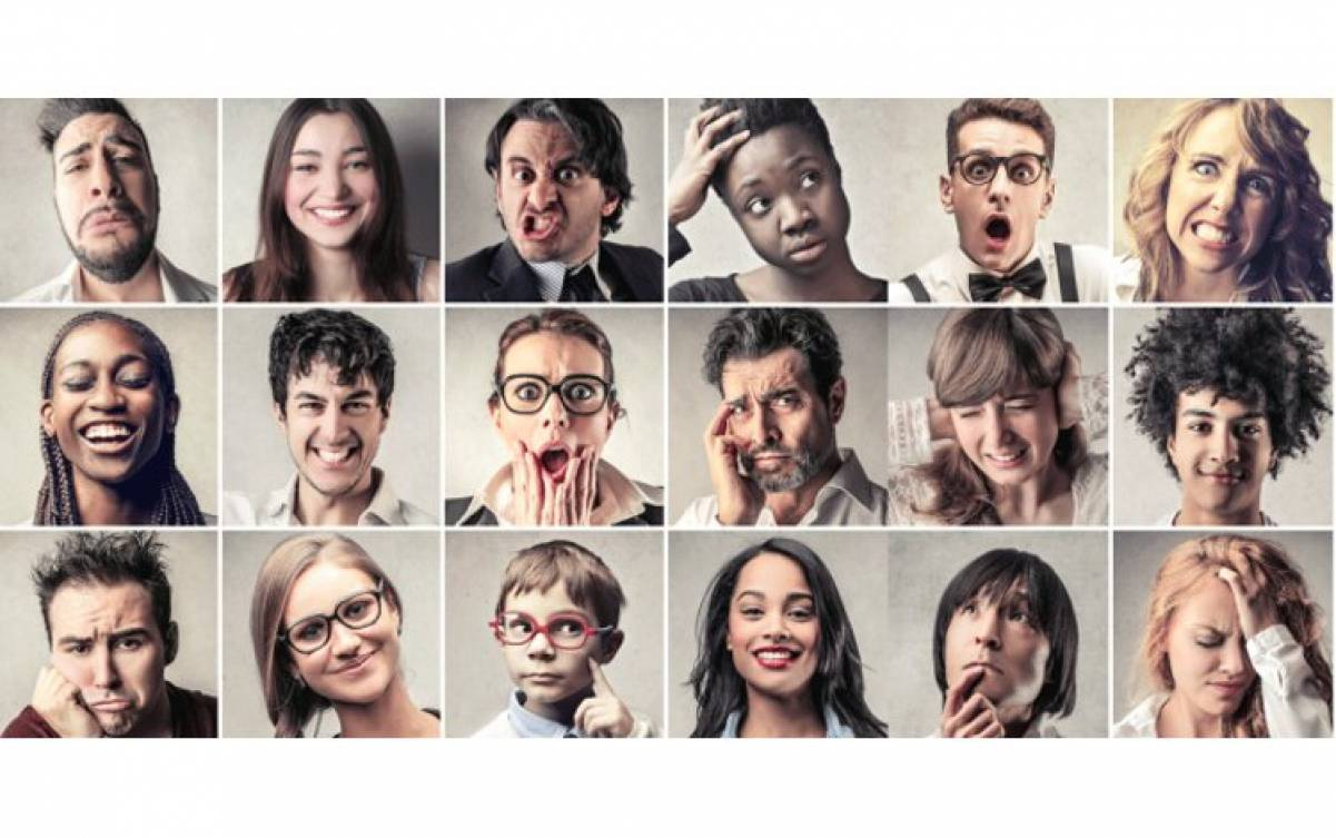Un volto più giovane, un migliore rapporto con gli altri e maggiore autostima
