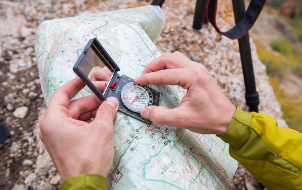 Orienteering: ad Urbino due tappe di Marche Italian Cup