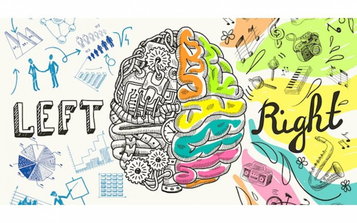 3 piccoli Segreti per imparare con più efficacia, divertimento e creatività