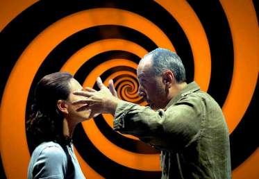 Ipnosi per potenziare la memoria